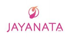 Lowongan Kerja Administrasi Brand di Jayanata Beauty Plaza
