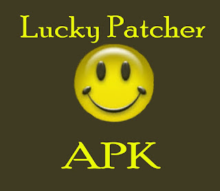 lucky-patcher-latest-version-apk-free-downlaod