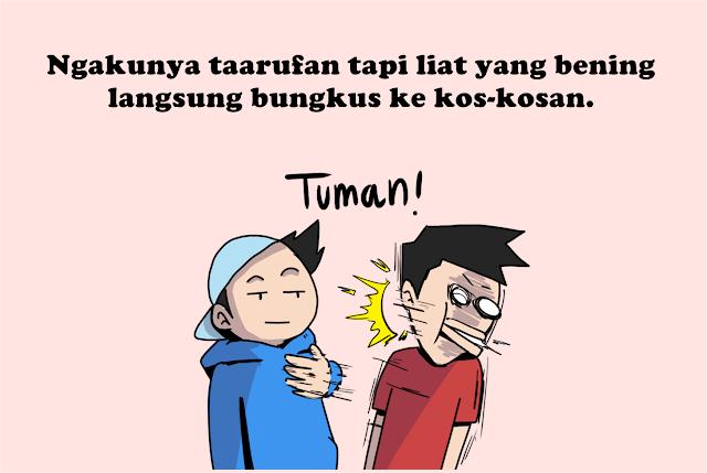 Meme Tuman2