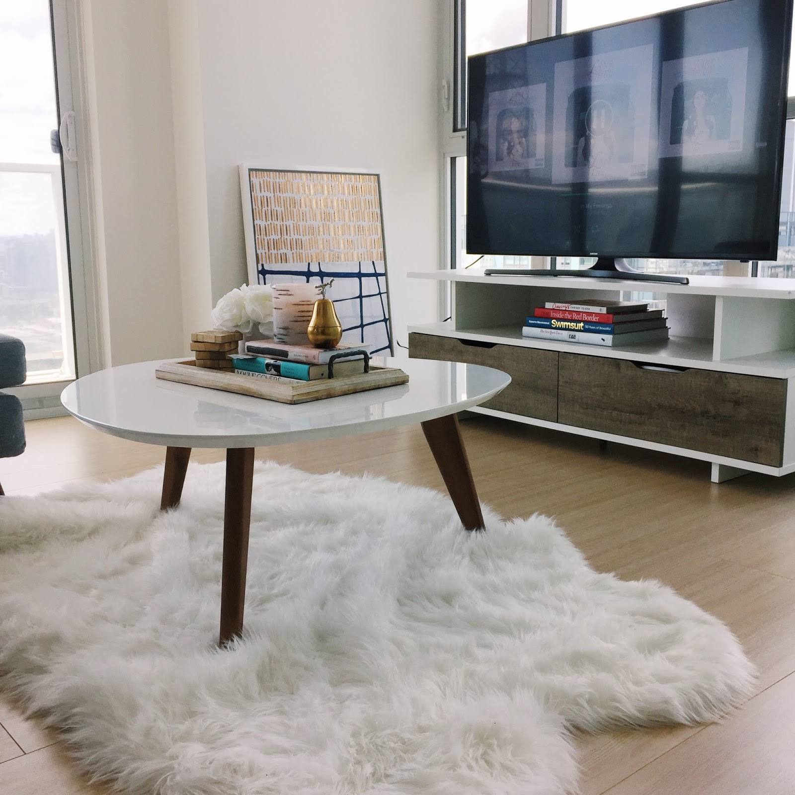 3 Ways to Turn Your Condo into a Home THE STANDARD CHIC