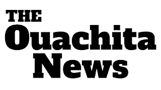 The Ouachita News, Camden Arkansas, Camden AR, Ouachita County, OuachitaNews.com, news, weather