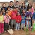 Jóvenes de Mi Perú seran embajadores de la agenda 2030 y ODS ante la ONU