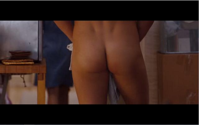 dutch women porn