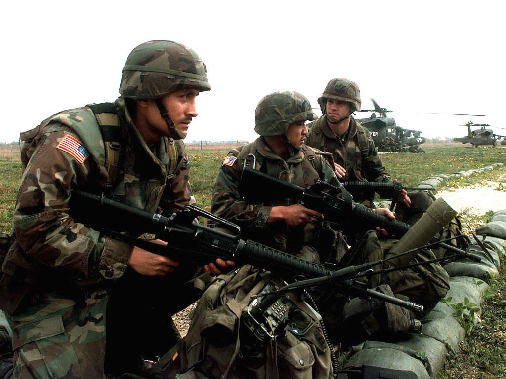 52 Gambar Dp Bbm Tentara Kumpulan Gambar DP BBM
