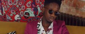 Download Video   Ajebutter22 x Mr Eazi x Eugy - Ghana Baunce