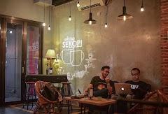 7 Kedai Kopi yang Populer di Indonesia versi Instagram