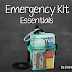 Top 7 Emergency Kit Essentials | Survival Guide