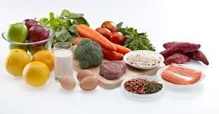 Menu Makanan Sehat Untuk Keluarga Kuat dan Semangat