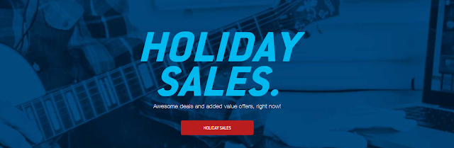 https://www.toontrack.com/holiday-sales/