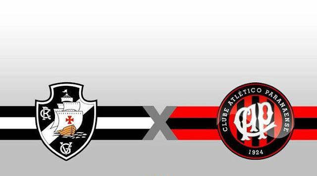 พรีวิวฟุตบอล ซีรี่ส์ เอ บราซิล : วาสโก ดา กาม่า vs แอตเลติโก พาราเนนเซ่