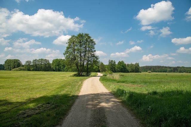 Vilsecker-Muldenweg Amberg-Sulzbacher-Land-12