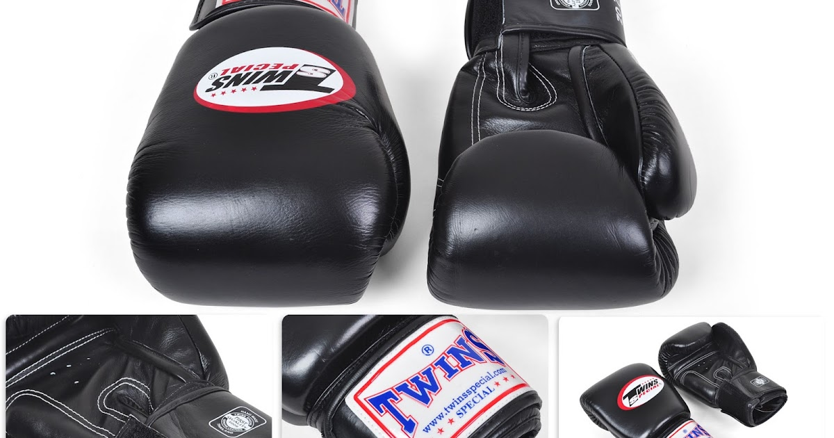 Shiv Naresh Teens Boxing Gloves 12oz: Bracelet Tool Galleries: Twins Muay Thai Boxing Gloves