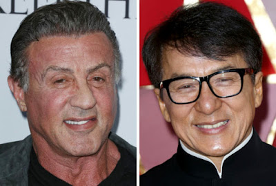jackie-chan-stallone-team-up-for-action-thriller
