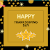 Thanksgiving Day Contest 20 winners will get Rs.1000 Paytm Money