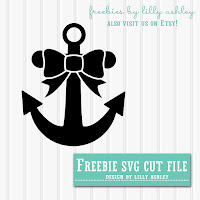 http://www.thelatestfind.com/2016/06/free-anchor-svg-cut-file.html