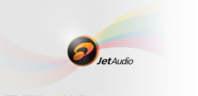 jetAudio Plus v1.8.0:: مشغل الملفات الصوتية :: مباشر