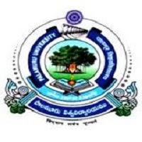 Palamuru University Results 2018