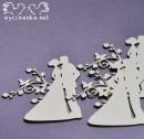 http://www.stonogi.pl/zestaw-elementow-tekturowych-summer-wedding-pary-mlode-wycinanka-p-19018.html