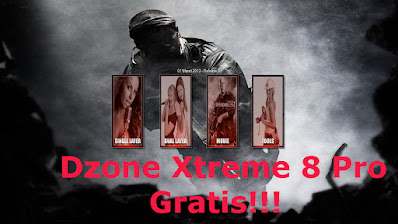 Download-Software-Karaoke-Dzone-Xtreme-8-Pro-Gratis-Terbaru-2021