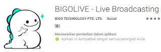 download bigolive