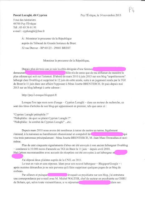 Comment le cybercriminel Pascal Edouard Cyprien Luraghi a tenté de me faire interner dans AC ! Brest LURAGHI_Pi%25C3%25A8ce_4-page-001%255B1%255D