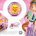 New Winx Club Choco Balls by ChupaChups in Russia!