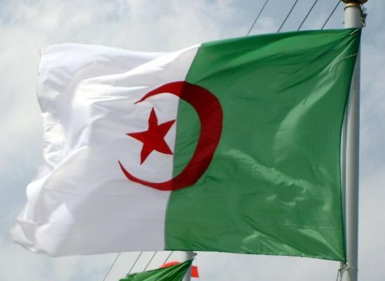 لكل احباء الجزائر  ادخلواااااااااااااااااااا اااااااا %D8%B5%D8%B9%D9%88%D