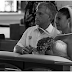 Getting Married in Cozumel Mexico