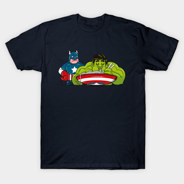 https://www.teepublic.com/t-shirt/83890-gamma-noodles?store_id=14419