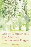 http://svenjasbookchallenge.blogspot.de/2016/05/rezension-die-allee-der-verbotenen.html