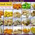 Pilihan Olahan SALIMAH FOOD Solusi Sehat Dan Praktis Dari Ibu Hebat