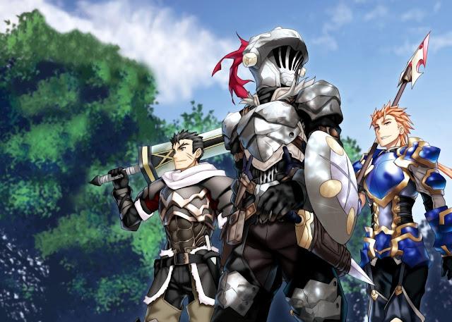 Anime Goblin Slayer: Fecha de estreno e interprete del ending