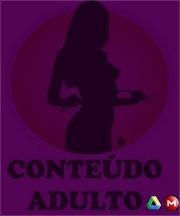 Brasileirinhas: Black & White Vol.10 720p WEB-DL x264