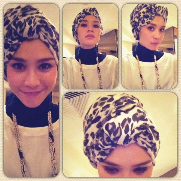 Hijabic A5V-MfJCMAAfEjY.jpg
