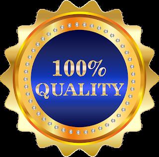 Tips #8 : Kualitas dan Kuantitas Jangan Diperdebatkan