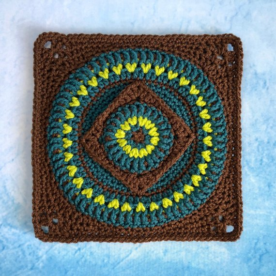 https://www.etsy.com/listing/644167189/all-wrapped-up-in-circles-squares?ref=shop_home_active_1