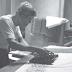 Teknik Pembuatan Karya Seni Rupa Terapan Daerah Setempat