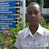 Piden ayuda para jovencito de 14 años estudia medicina en UTESA