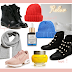 Shopping: Meine Herbst Must Haves!