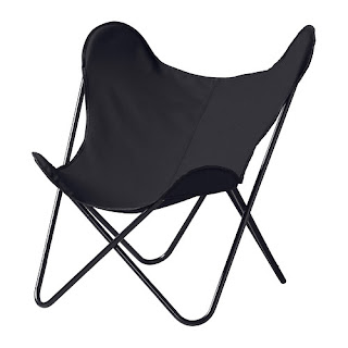 Superieur Klappa Easy Chair   Ikea AU$49.99