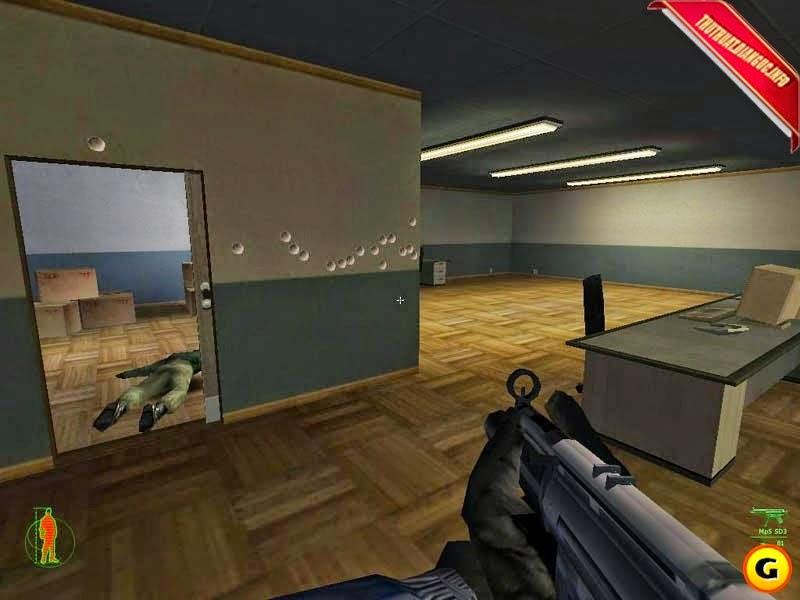 igi 1 game