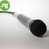 [Sponsored Post] How to sing into a microphone