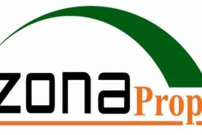 Lowongan Kerja PT. Zona Property Indonesia Pekanbaru Agustus 2018