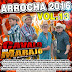 Cd (Mixado) Cavalo do Marajo (Arrocha 2016) Vol:13