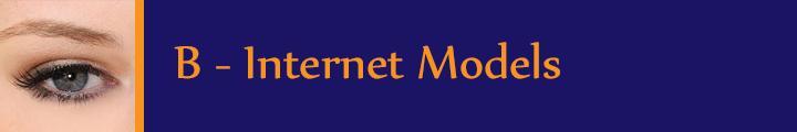 B%2B-%2BInternet%2BModels%2BMQ.jpg
