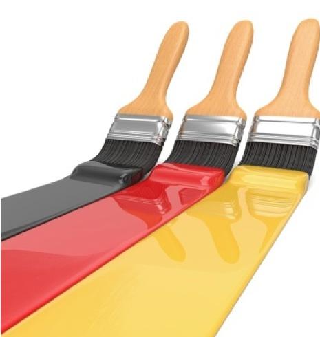 Pintores En Jerez 685 54 87 02 Precio Pintar Las Mejores