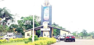 OAU lecturers may go on strike - ASUU