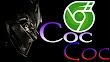 CocCoc 79.0.108 Terbaru