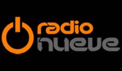 Radio 9 - FM 99.9