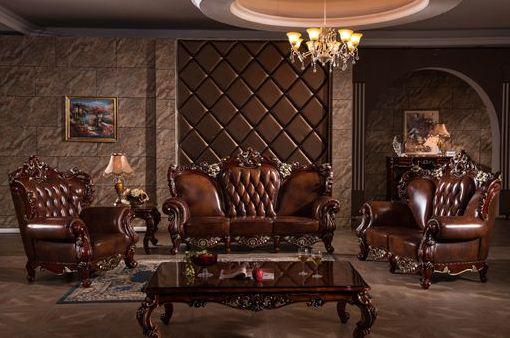 Tips merawat kursi sofa ukiran jepara agar tetap awet dan terlihat seperti baru